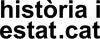 Història i Estat Logo